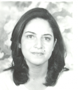 Aida Chebbi