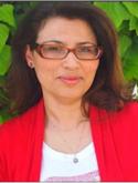 Basma Makhlouf Shabou