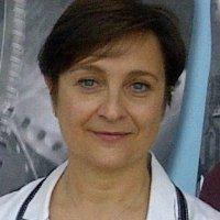 Mireille Minnigio