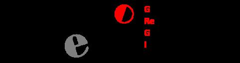Groupe d'études et de recherche en gouvernance informationnelle (GREGI)